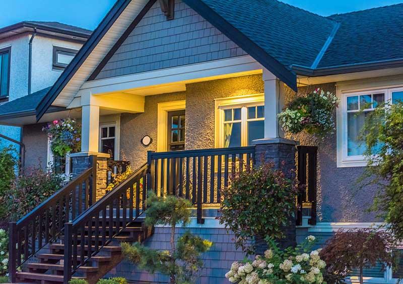 House-Inspection-ottawa-md